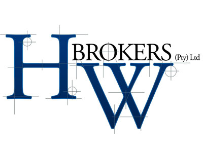 Hw brokers pty ltd